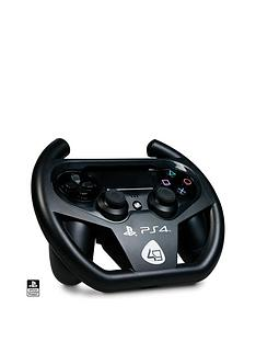 4gamers-officially-licensed-ps4-compact-racing-wheel