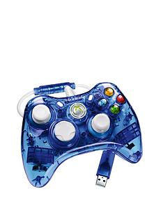 rock-candy-officially-licensed-blue-xbox-360-controller
