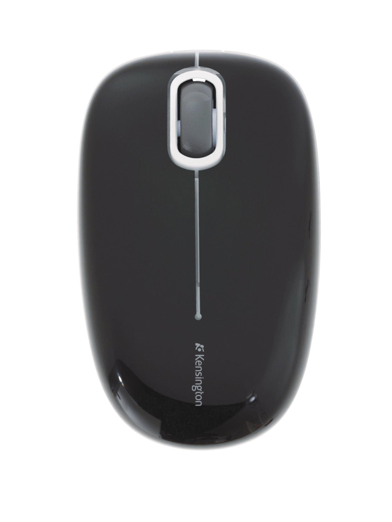 PocketMouse Wireless Mobile Mouse