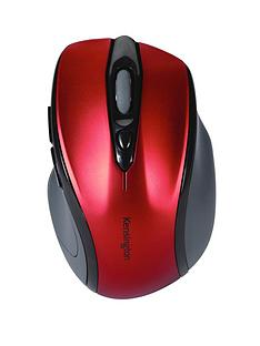 kensington-pro-fit-mid-size-wireless-mouse