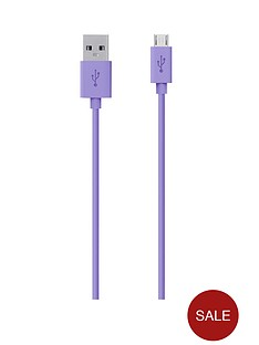 belkin-mixit-range-2m-micro-usb-charge-and-sync-cable