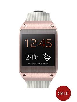 samsung-galaxy-gear-smart-watch-whitegold