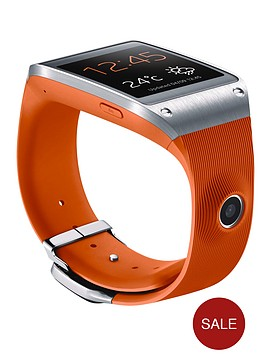 samsung-galaxy-gear-smart-watch-orange