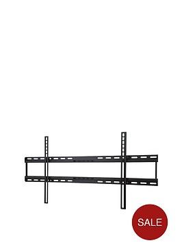 peerless-av-peerless-av-tv-wall-mount-flat-black-39-90-inch-scaleable
