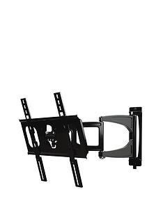 peerless-av-slimline-articulating-wall-mount-for-32-46-inch-led