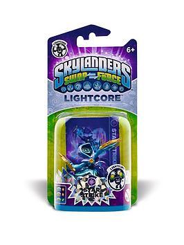 skylanders-swapforce-lightcore-star-strike-figure
