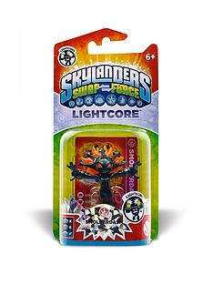 skylanders-swapforce-lightcore-smolderdash-figure