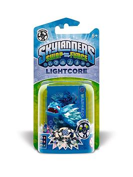 skylanders-swapforce-lightcore-warnado-figure