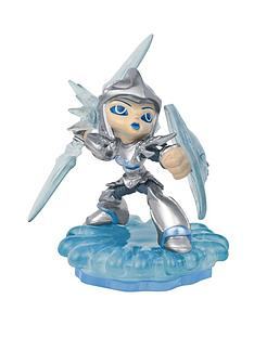 skylanders-swapforce-chill-figure