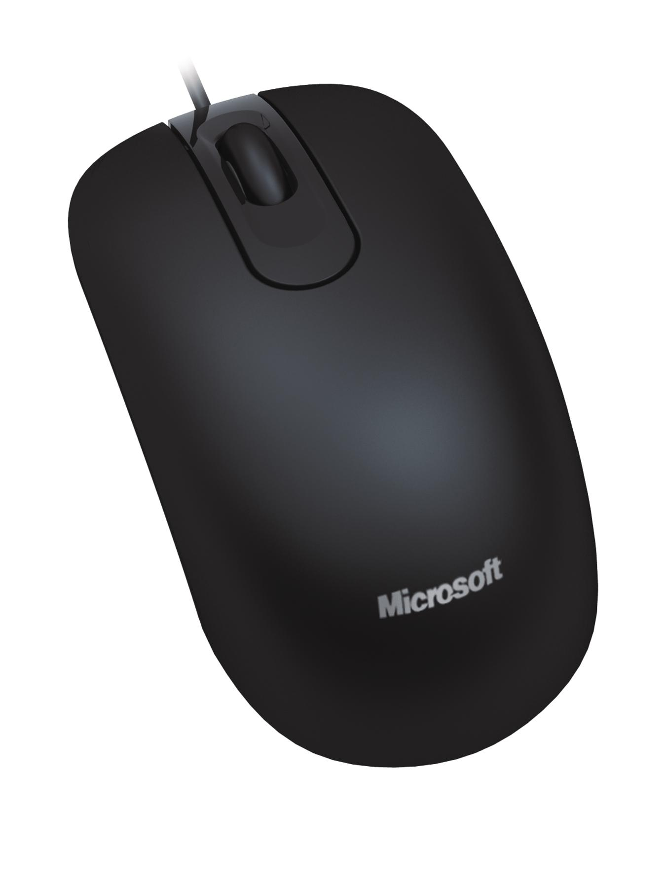 200 Optical Mouse
