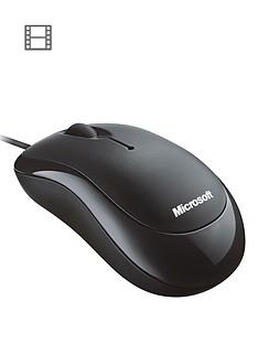 microsoft-basic-optical-mouse-black