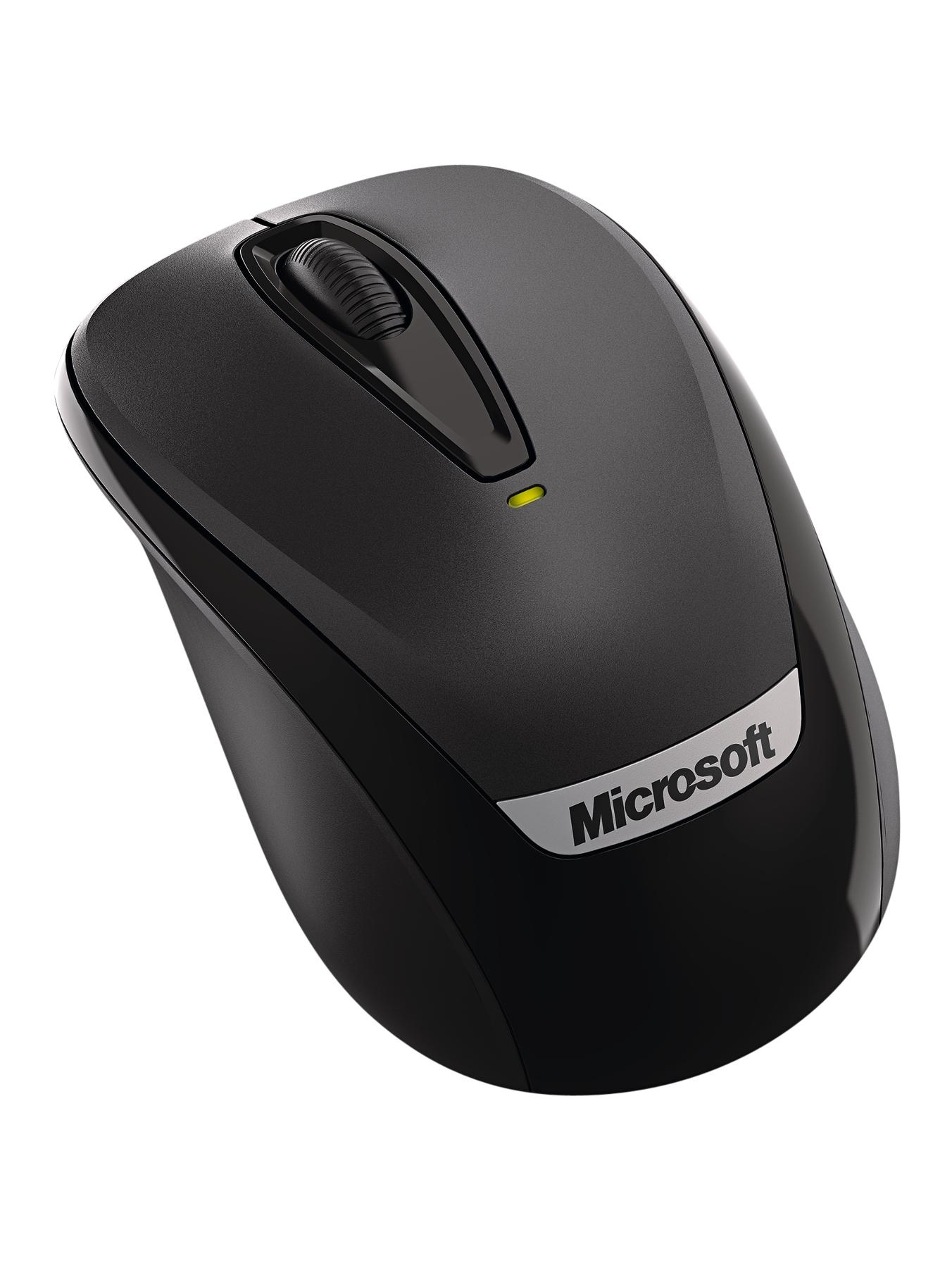 3000 v2 Wireless Mobile Mouse