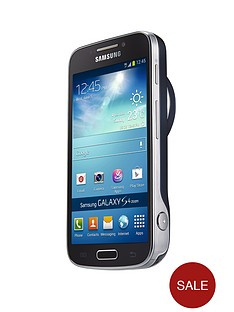 samsung-galaxy-s4-zoom-black