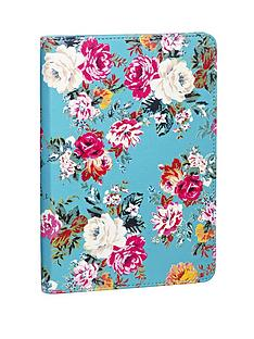 accessorize-ipad-mini-case-blue-roses