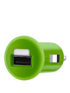 belkin-mixit-range-micro-car-charger-usb-1-amp