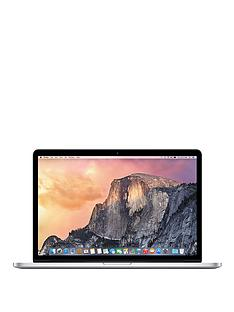 apple-macbook-pro-intelreg-coretrade-i5-processor-8gb-ram-1tb-hard-drive-wi-fi-13-inch-laptop-silver