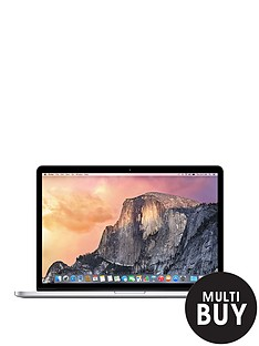 apple-macbook-pro-with-retina-display-intelreg-coretrade-i5-processor-8gb-ram-128gb-ssd-storage-133-inch-laptop-with-optional-microsoft-office-365-home-premium-silver