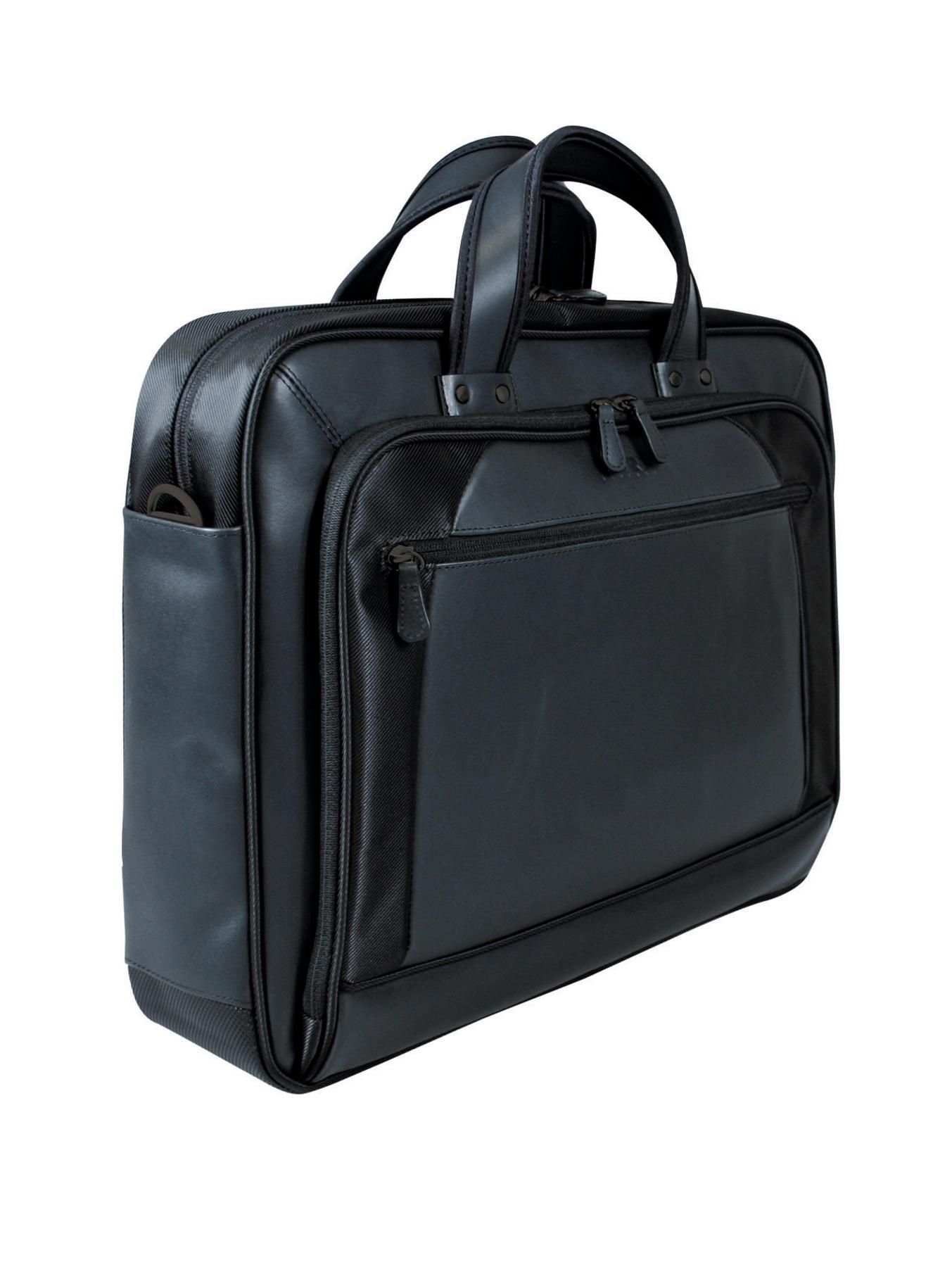 Dubai 15.6 inch Premium Laptop Bag
