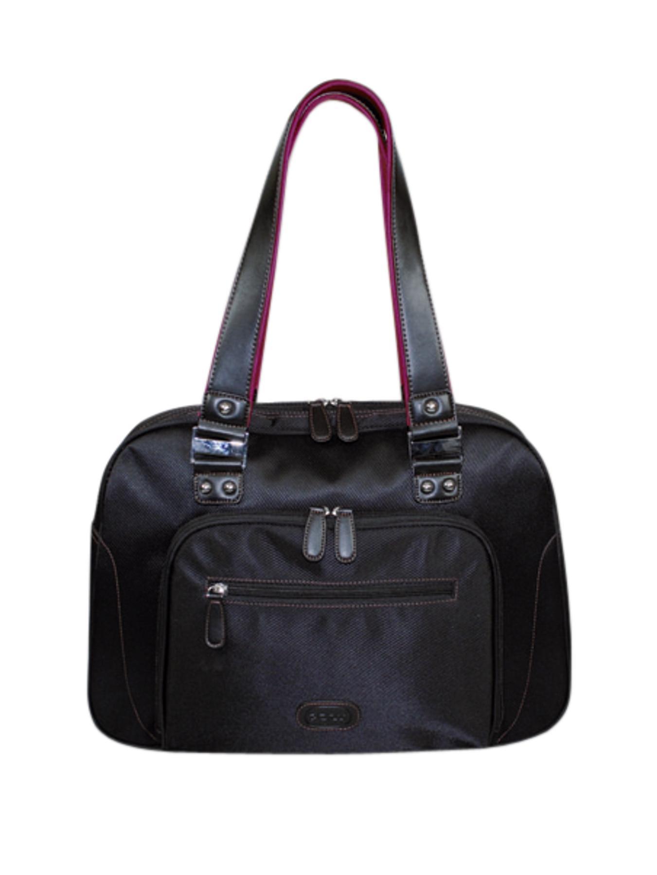 Adelaide 15.6 inch Ladies Laptop Bag
