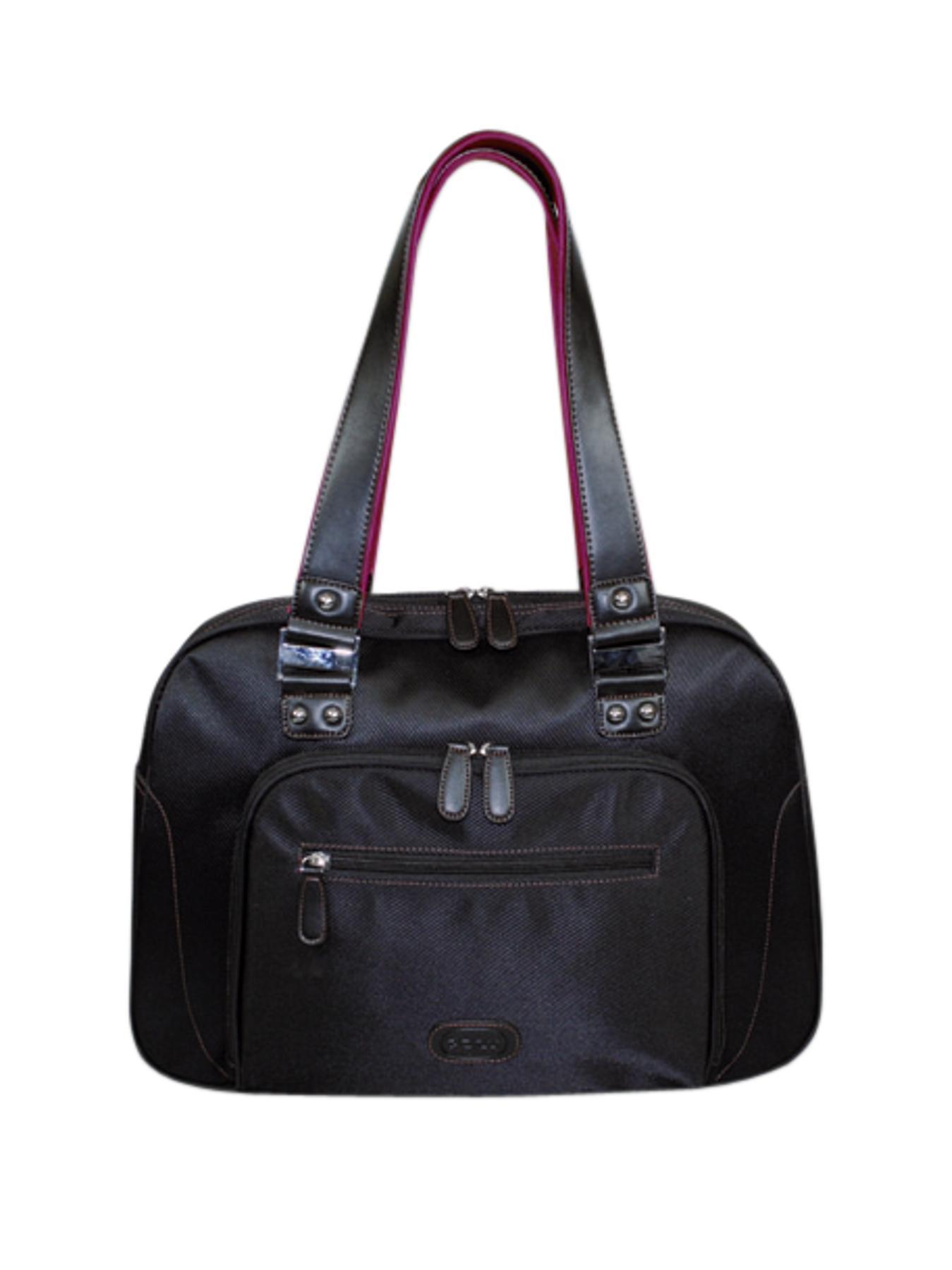 Adelaide 13 inch Ladies Laptop Bag