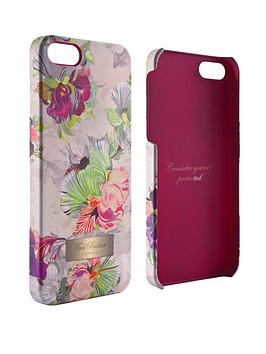 ted-baker-lona-iphone-5-case