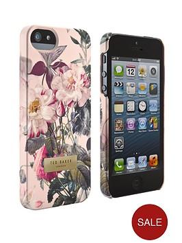 ted-baker-susu-iphone-5-case
