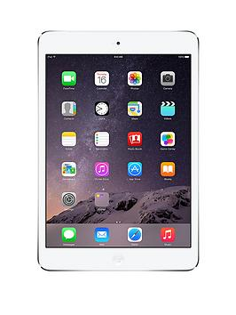 apple-ipad-mini-16gb-wi-fi-cellular-silver