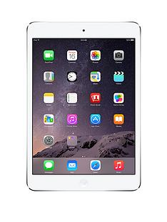 apple-ipad-mini-2-16gb-wi-fi-cellular-silver