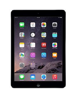 apple-ipad-air-128gb-wifi-space-grey