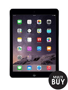 apple-ipad-air-16gb-wi-fi-space-grey