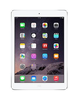 apple-ipad-air-64gb-wifi-white-and-silver