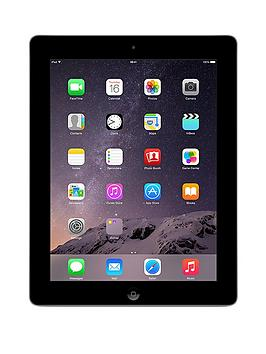 apple-ipadreg-with-retinatrade-display-4th-generation-16gb-with-wi-fi-cellular-black