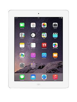 apple-ipadreg-with-retinatrade-display-4th-generation-16gb-with-wi-fi-cellular-white