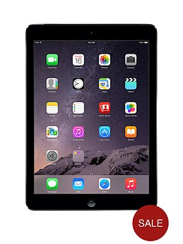 apple-ipad-air-128gb-cellular-space-grey
