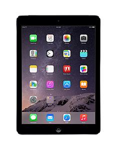 apple-ipad-air-16gb-wi-fi-cellular-space-grey