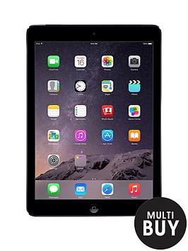 apple-ipad-air-32gb-wi-fi-cellular-space-grey