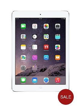 apple-ipad-air-128gb-cellular-whitesilver