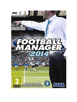 pc-games-football-manager-2014