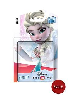 disney-infinity-character-elsa