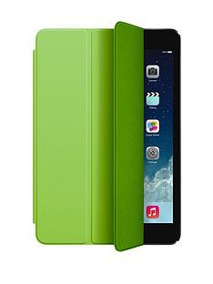 apple-ipad-mini-smart-cover-polyurethane-green