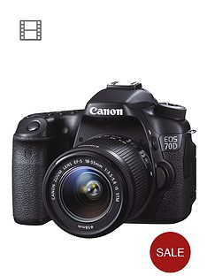 canon-eos-70d-slr-202-megapixel-camera-ef-s-18-55mm-is-stm