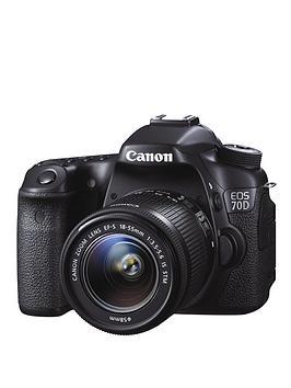 canon-eos-70d-slr-202-megapixel-camera-ef-s-18-55mm-is-stm