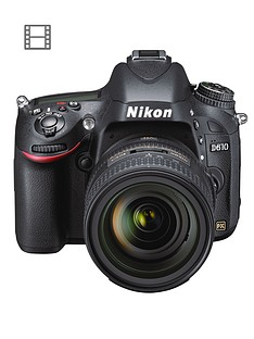 nikon-d610-243-megapixel-digital-slr-camera-with-24-85mm-lens