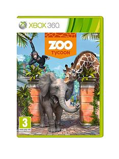 xbox-360-zoo-tycoon