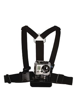 gopro-chesty-chest-harness