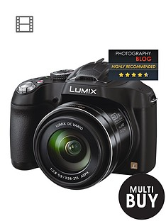 panasonic-dmc-fz72eb-k-161-megapixel-digital-camera-with-20mm-ultra-wide-angle-lens-and-60x-ultra-zoom