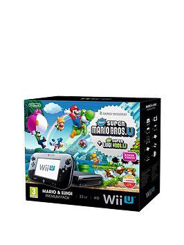 nintendo-u-premium-console-with-super-mario-bros-u-and-super-luigi-u