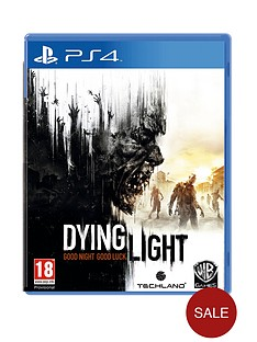 playstation-4-dying-light-with-optional-3-or-12-months-playstation-plus