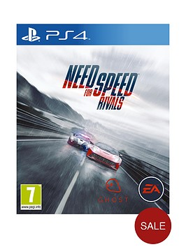 playstation-4-need-for-speed-rivals