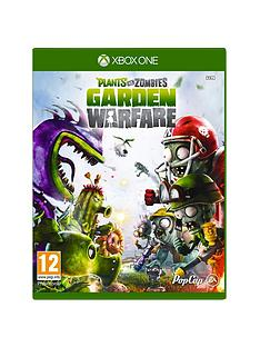 xbox-one-plants-vs-zombies-garden-warfare